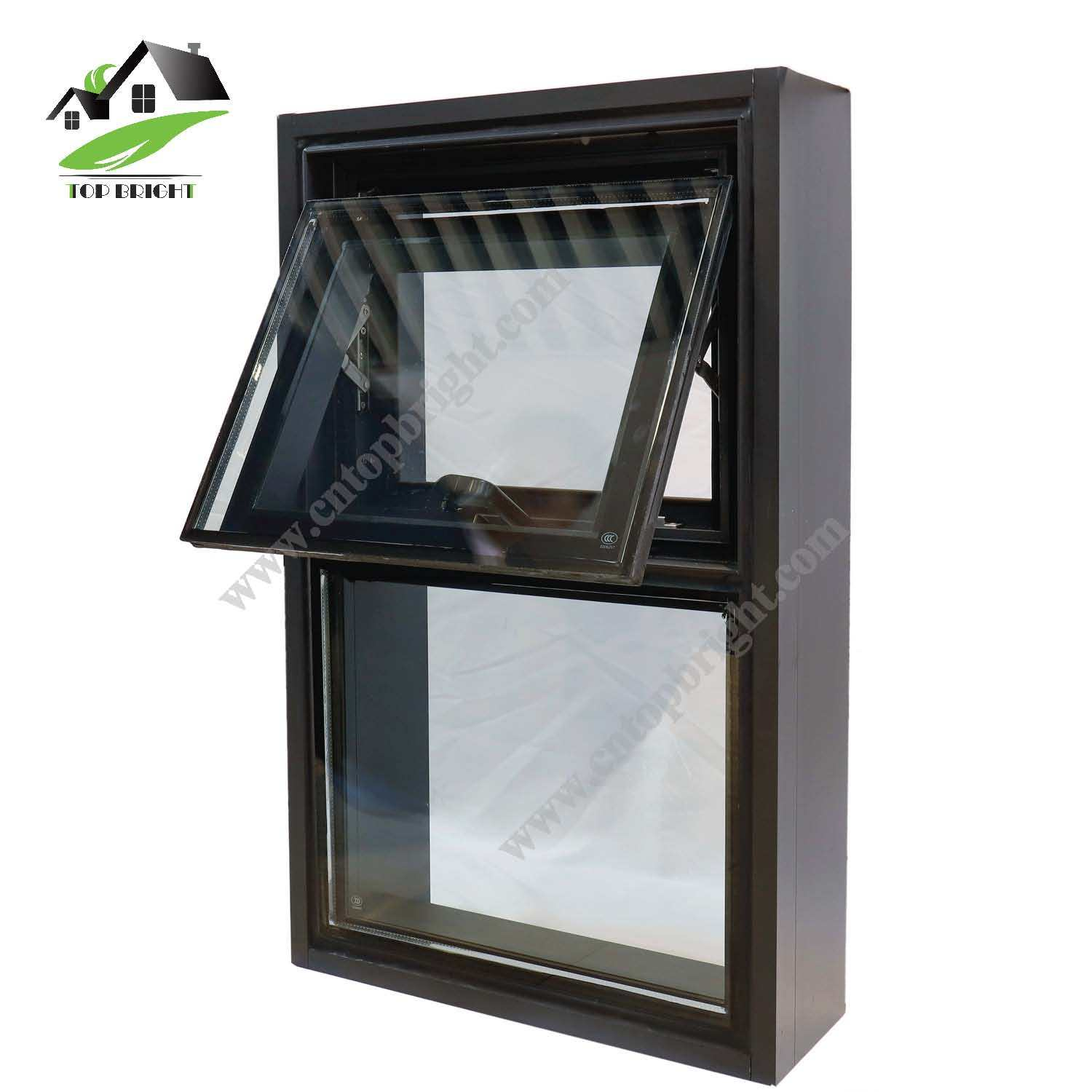 1 Stop Solution For Curtain Wall Facade Commercial Building Exterior Glass