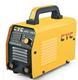 Welding machine ARC MMA MIG TIG over-heat protection Hot start arc force anti-stick welding machine inverter IGBT