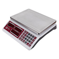 Professional Electronic Balance Digital Weight For Kitchen Supermarket computer price scale