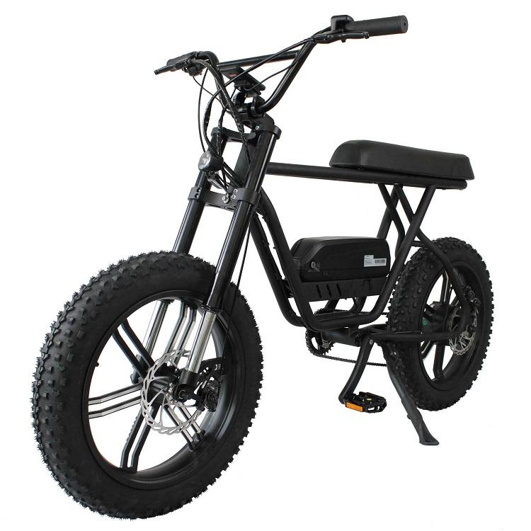 China 48v 1000ワットFat Tire Ebike E Bike Cycle Bicicleta Cheap Price Assist Bike Electric Bicycle For Sale