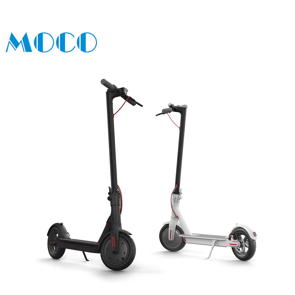 2020 Hot sale 2 wheel adults electric scooters