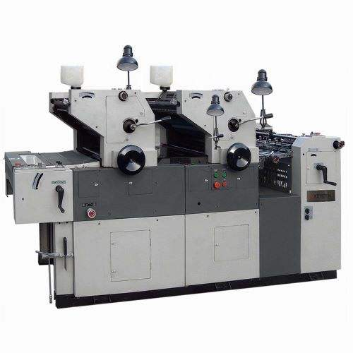 1048 price of offset ink, solna offset printing machine