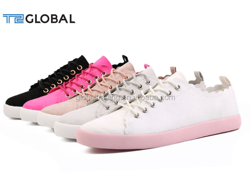 GT-20204W China Shoes New Model 2019 Casual Cheap Shoes Canvas Shoes