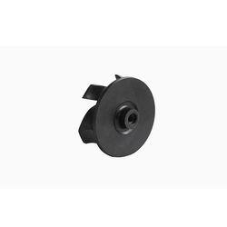Anti-Acid Slurry Pump Elastomer Parts C2127 Impeller