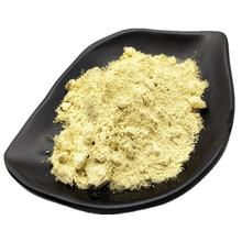 gingseng panax, ginseng korean extract, panax gingseng extract