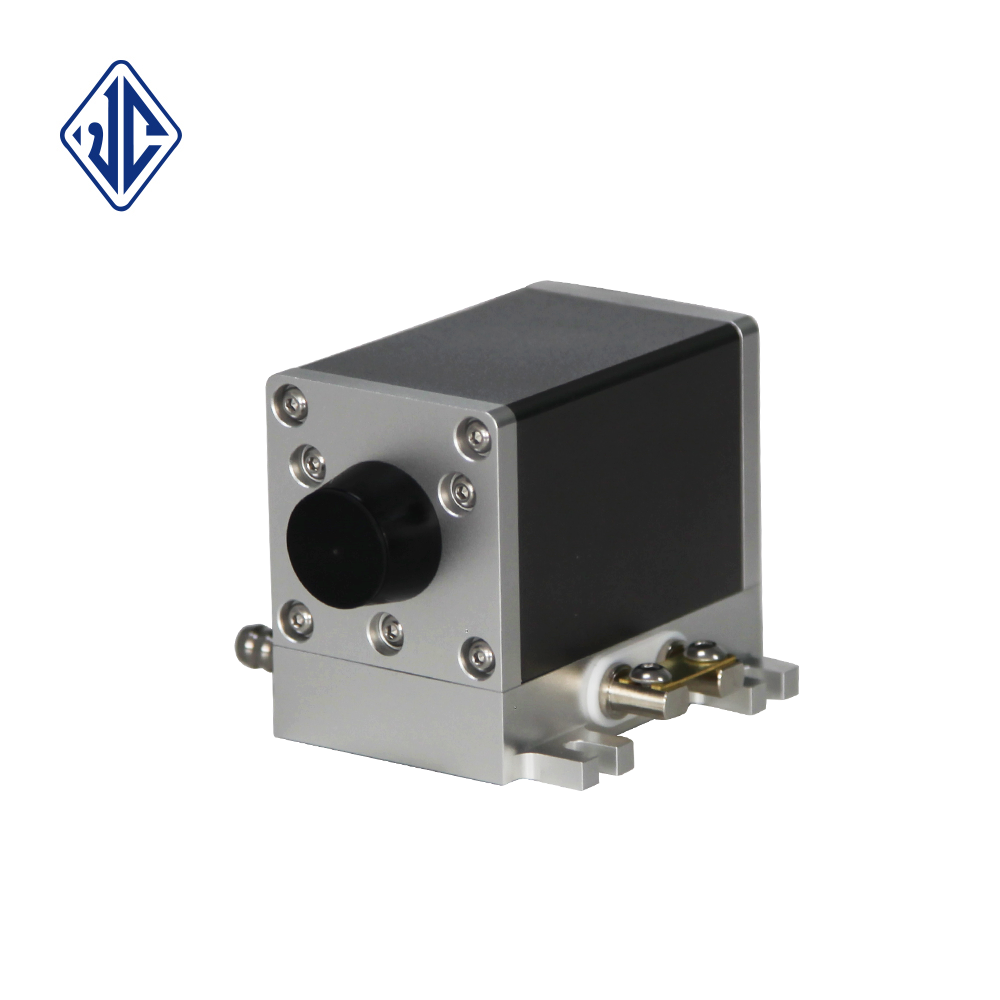 75W Laser diode stacks module for material processing