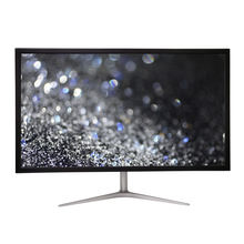 19 21.5 23.6 27 32inch gaminng monitor 50/60hz 144hz computer lcd monitor