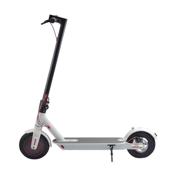 Foldable 킥 50cc 성인 2000w 전기 <span class=keywords><strong>가스</strong></span> 자동 밸런싱 이동성 mopeds <span class=keywords><strong>오토바이</strong></span> <span class=keywords><strong>스쿠터</strong></span> 판매
