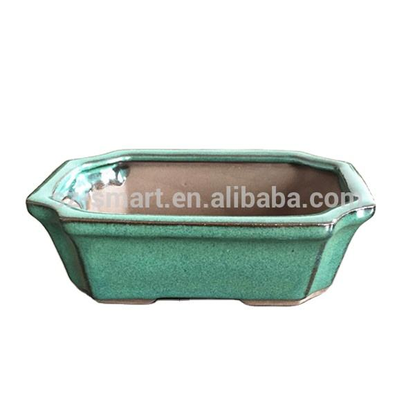 Mini Chinese Yixing bonsai pot wholesale