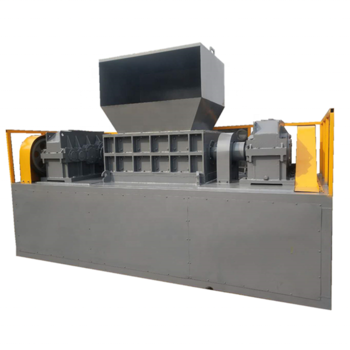 copper cable shredder price plastic recycling shredders for electric cables