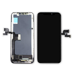 LCD touch screen display assembly replacement for iphone X