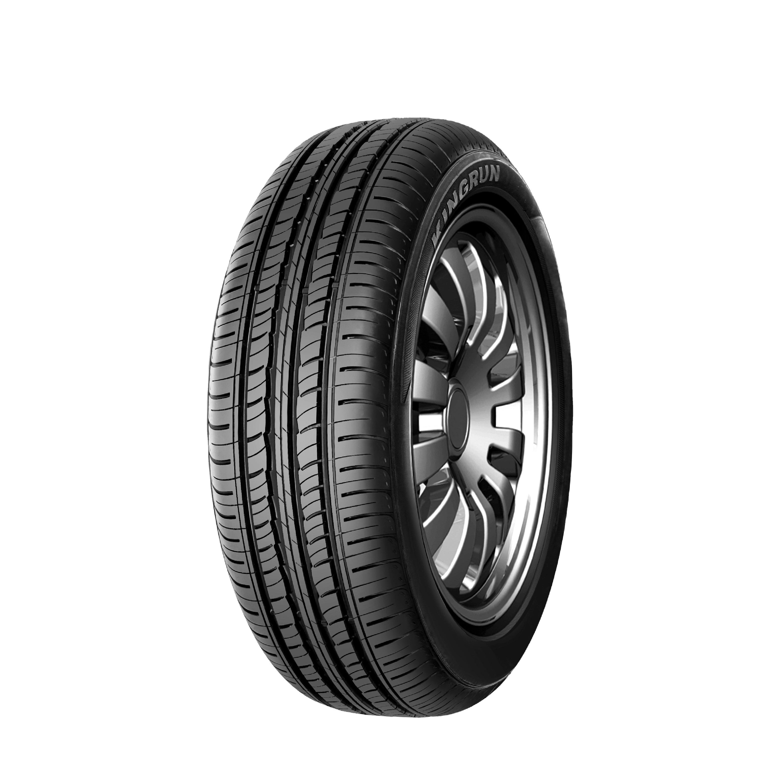 SUV <span class=keywords><strong>צמיג</strong></span>ים 245/70r16 235/55r18 245/65r17