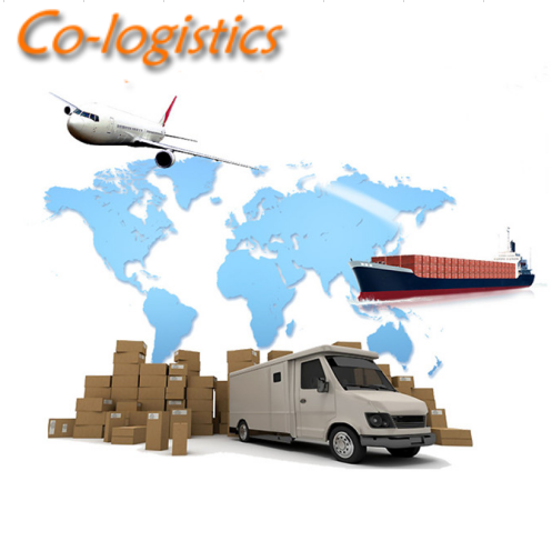 DHL,UPS,FEDEX,TNT Top 10 Air Freight Forwarder with Door to Door Service Shipping from Shenzhen,Shanghai to Worldwide