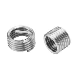 coils thread insert with high quality