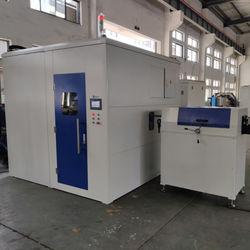 2020 Benfa  48 Carriers   Industrial Hose Braiding Machine