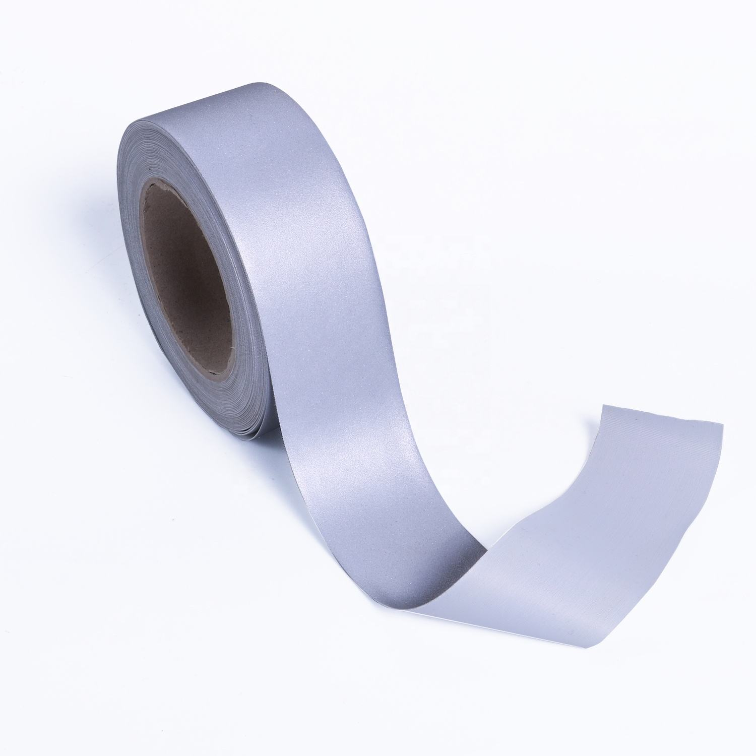 HT502 Industrial washing Sewing High washable retro Reflective Tape band