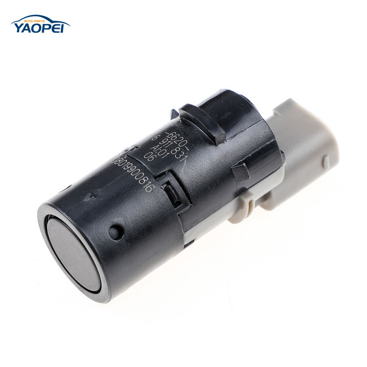 Pdc Parking Sensor 66206911831 6911831 66206989067 69899069 66216938737 66202184368 Voor Bmw E46
