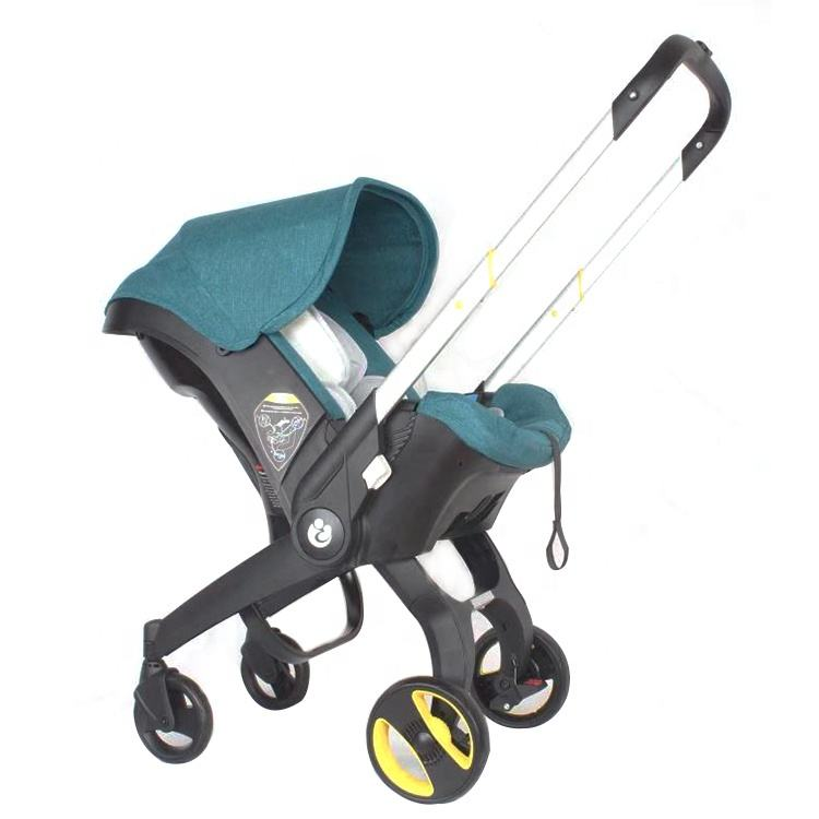 4in1stroller 4 en 1 baby stroller car seat 4 in 1 light weight stroller strollers walkers carriers