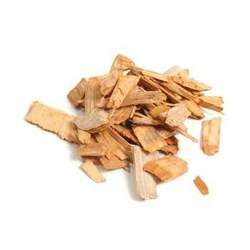 Wood Chips Brown Shred Wooden Chips High Quality Wood Chips 100% Low cost