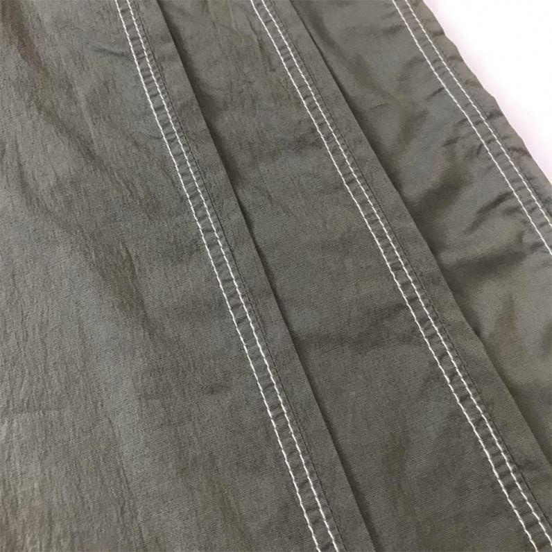 Низкие цены штаны хлопкового материала на основе спандекса, выполнено в цветовой гамме ткань саржевого плетения