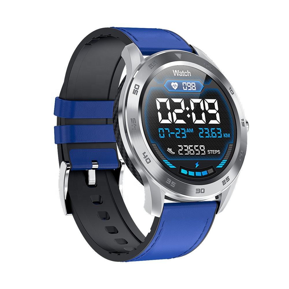 G + G Android 3 16 <span class=keywords><strong>1G</strong></span> WIFI MTK6580 H2 inteligente relógio do telefone móvel com monitoramento da freqüência cardíaca