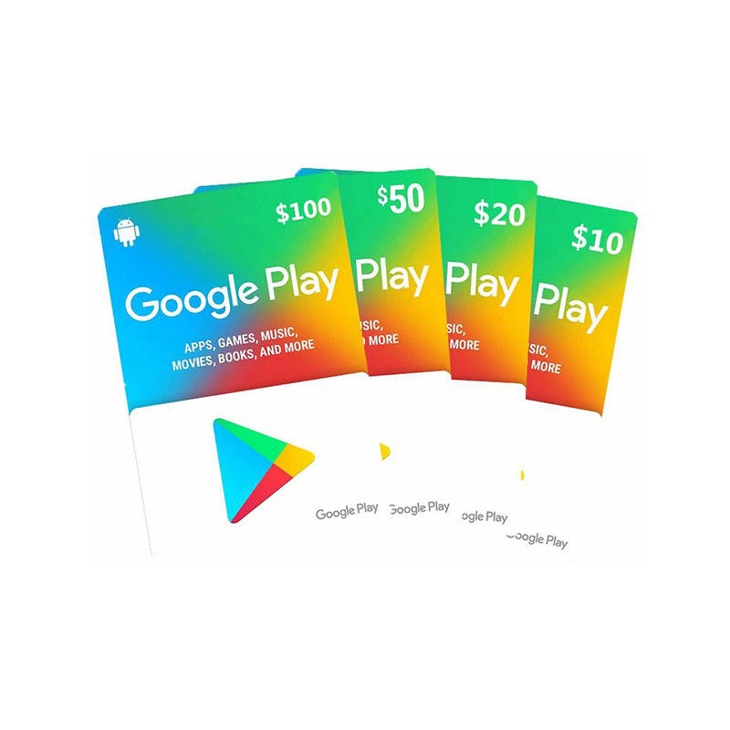 Ons Service100USD <span class=keywords><strong>Google</strong></span> <span class=keywords><strong>Play</strong></span> <span class=keywords><strong>Gift</strong></span> <span class=keywords><strong>Card</strong></span>