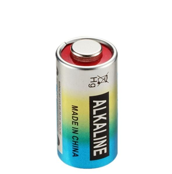 4LR44 6V alkaline battery primary battery disposable battery for stop barking device