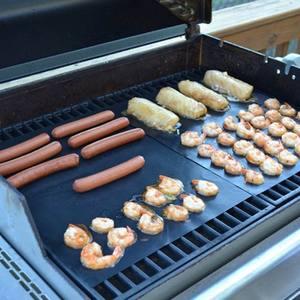 Rechercher les fabricants des Uniflame Barbecue Grill