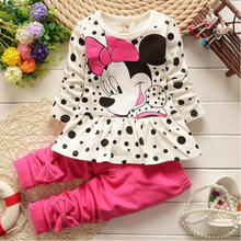 Fall toddler boutique sets girls clothing