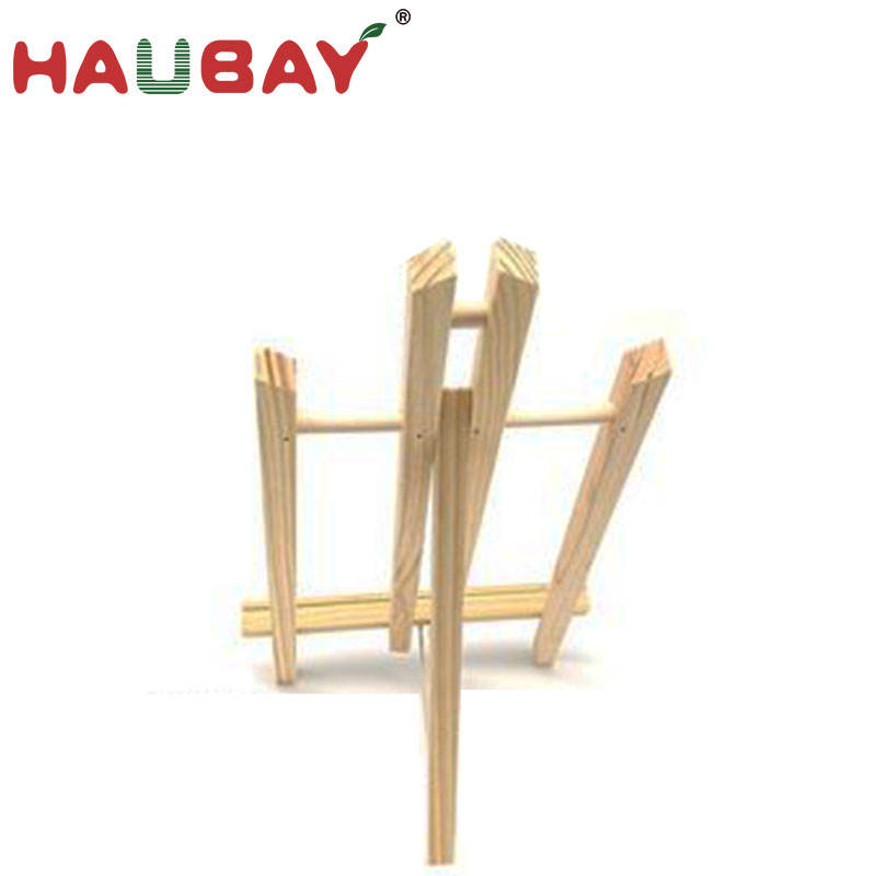 High Quality And Best Price Wholesale Table Top Easel, New Style High Quality Mini Easel Stand
