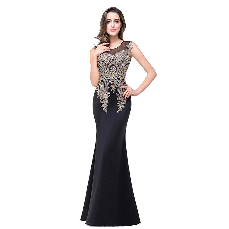 SMY8020 Womens <span class=keywords><strong>Fashion</strong></span> Jurk Lange Vestidos Casuales Meisjes <span class=keywords><strong>Prom</strong></span> Sexy Mermaid Party <span class=keywords><strong>Dress</strong></span> Avondjurken Goedkope Avondjurken