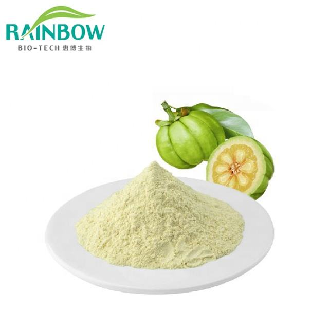 Xi'an Rainbow Supply Noni Juice Powder for Beverage