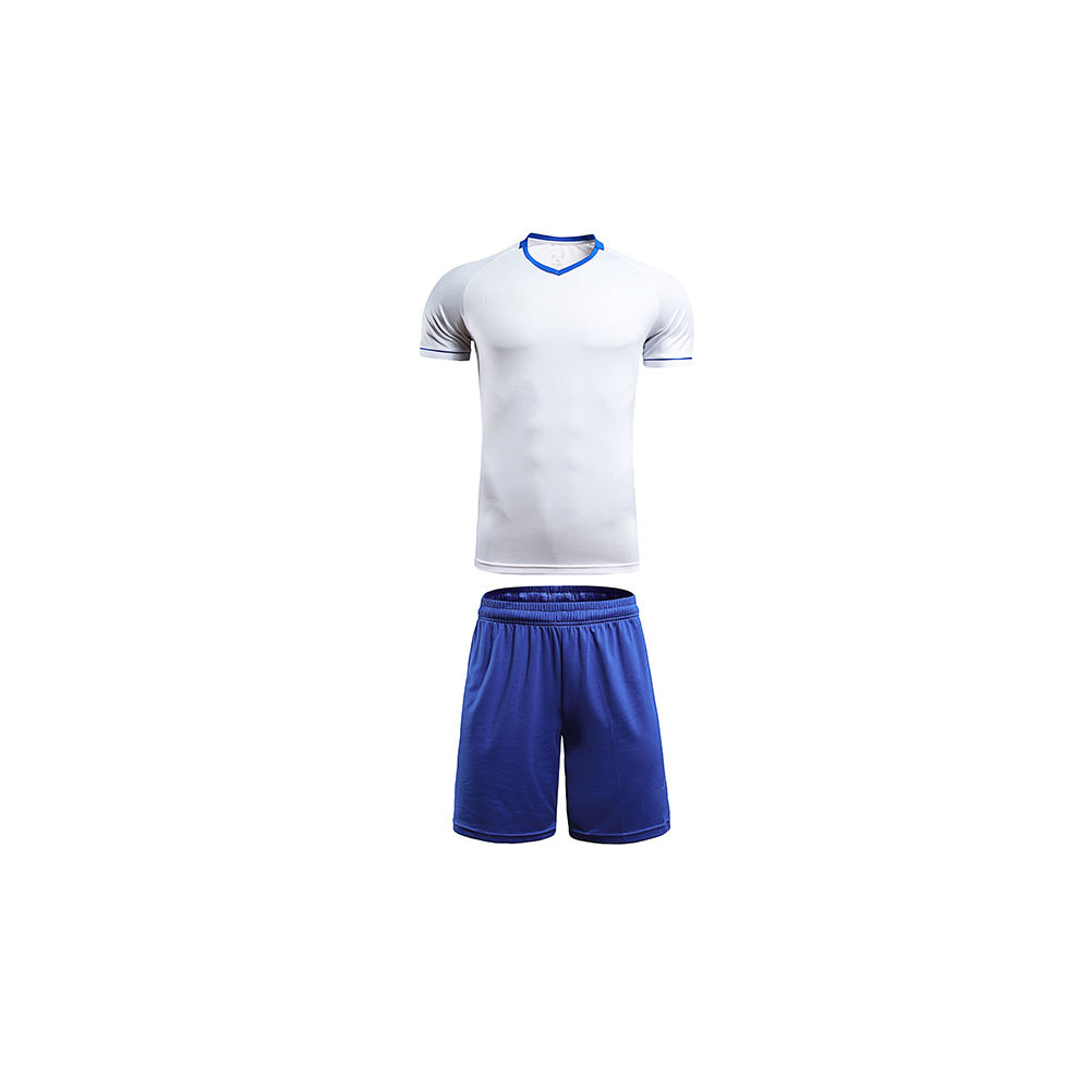 Custom Voetbalshirts Uniform Kits Voetbal Mannen 58 Miller 30 <span class=keywords><strong>Lindsay</strong></span> 18 Manning Heren Sportswear Jersey