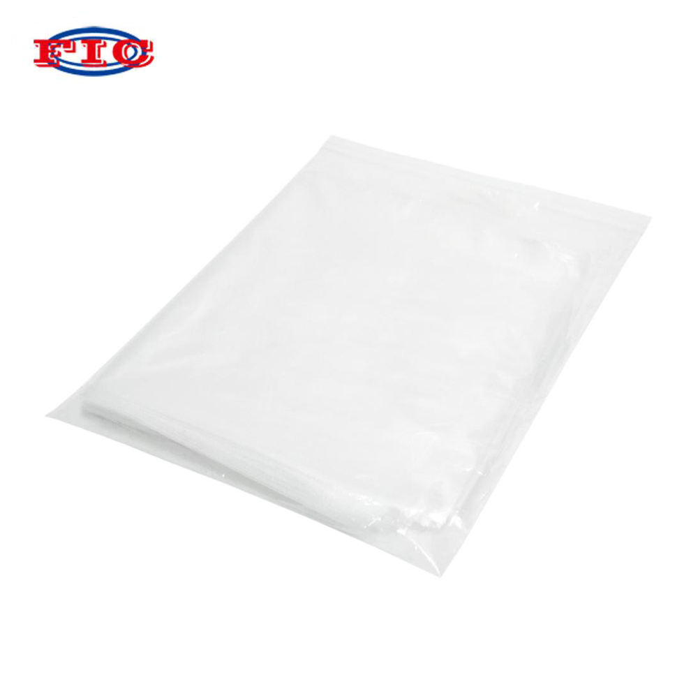 paraffin wax Fully refined M.P.58/60/62/64