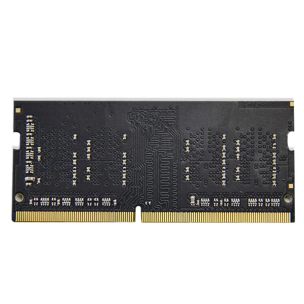 OEM/ODM factory wholesale original chips DDR4 4GB/8GB/16GB 2133MHz/2400MHz/2666MHz for laptop RAM ddr4 memory card