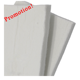 March promotion!Top Quality Heat Resistance Aerogel Insulation Mullite Alumina Silicate Ceramic Fiber Board