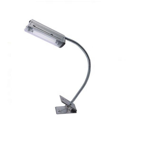 2019 Factory Sale Barbecue Grill Light High Quality BBQ Grill Light