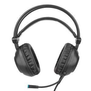 PC 2,4 Ghz wireless gaming headset wireless gaming kopfhörer für PS4 PS3 Xbox 360 Xbox one