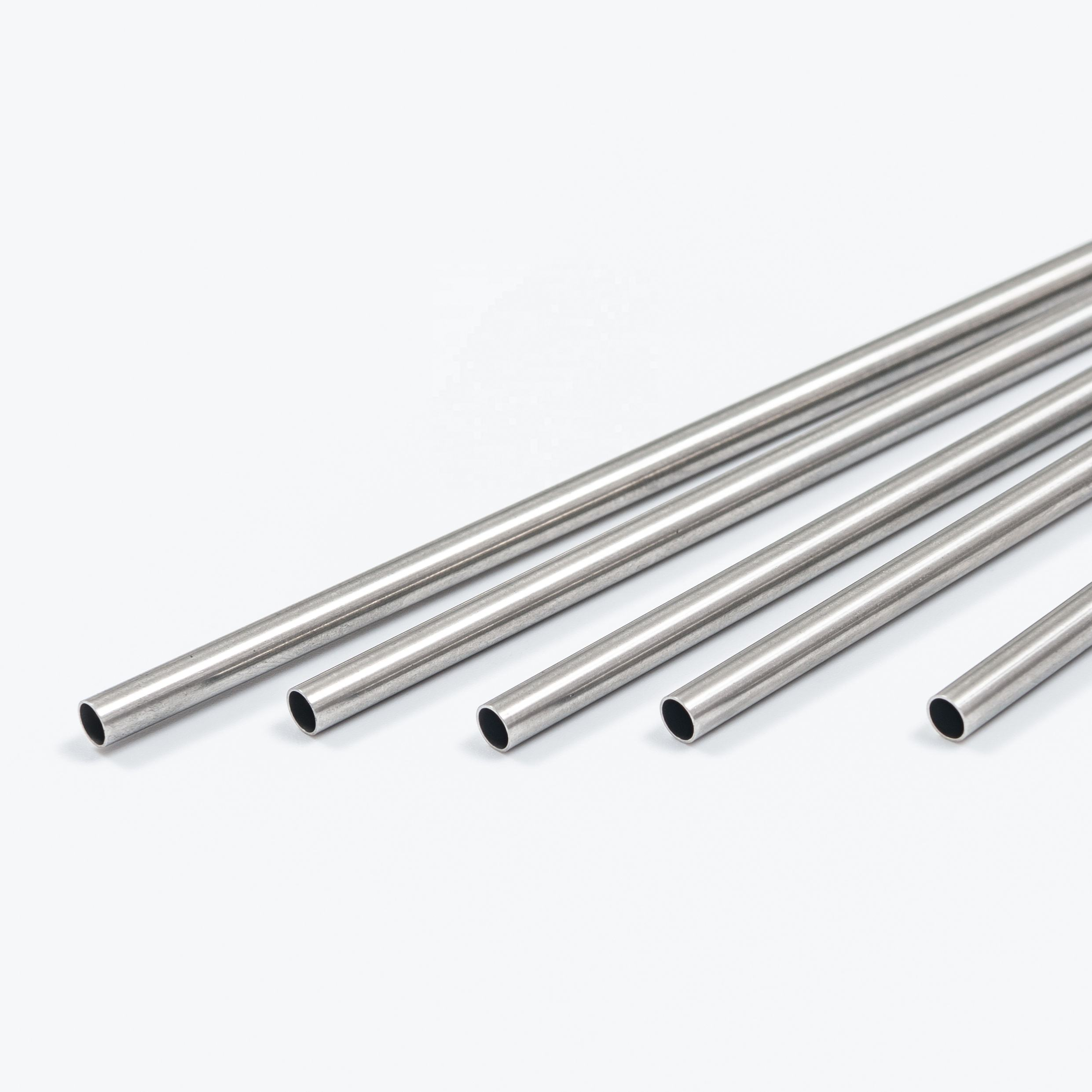 ss pipe 202 stainless steel pipe manufacturer in china