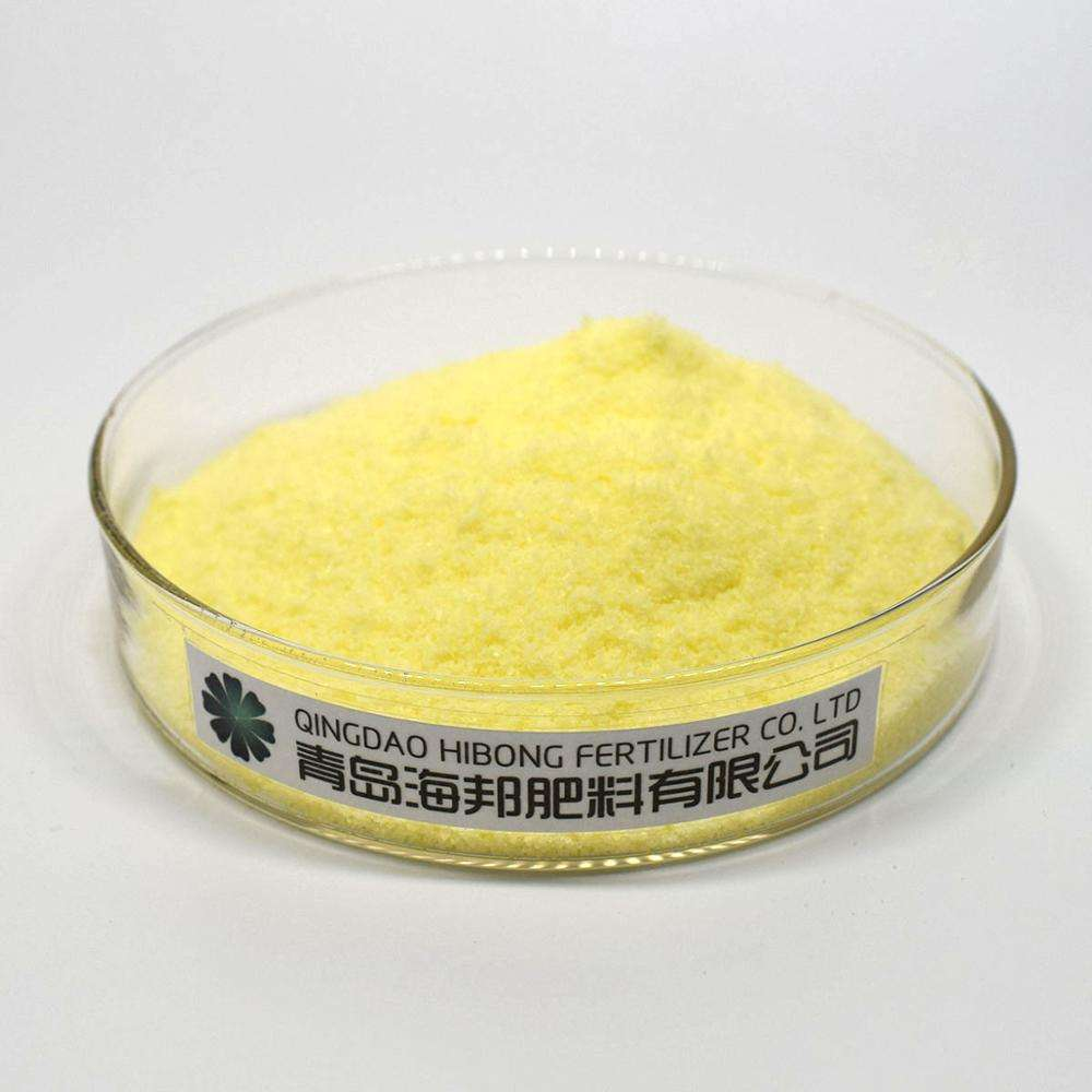 Water soluble npk Powder fertilizer for agriculture hydroponic nutrients