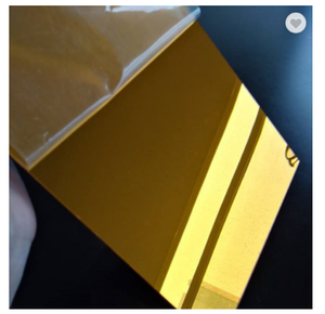 201 304 316 grade 8k gold colored polishing mirror finish metal decorative stainless steel sheet and plates prices per ton