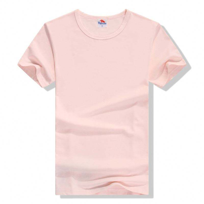 Cheap price eco friendly 1 dollar t shirts