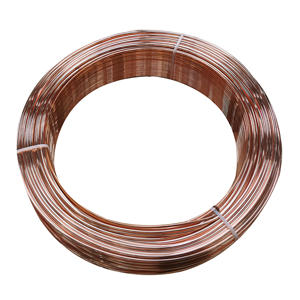 C103 C1020 Copper OF-Cu Hard Half-hard Square bars/Flat Bars/Wires/Sheets/OEM oxygen free copper
