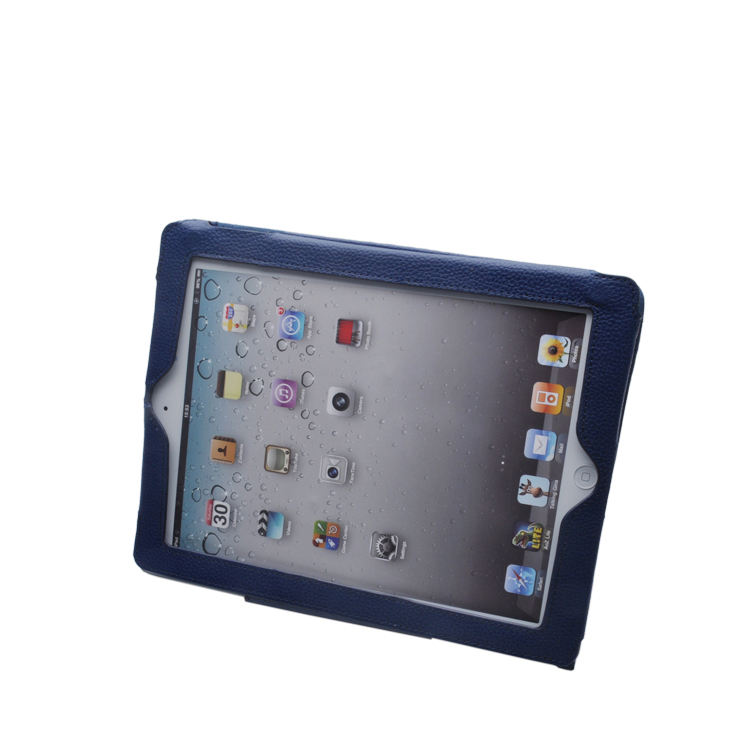 High Quality Laptop Cover for ipad