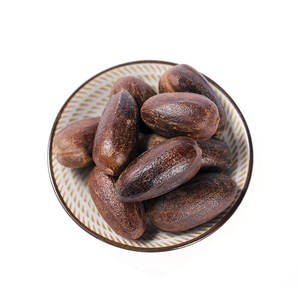 Supplier High Quality Nutmeg (Long Shape) and Mace