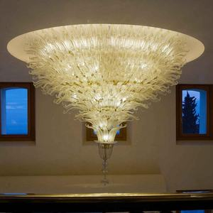 Funky Ceiling Lights Funky Ceiling Lights Suppliers And Manufacturers At Alibaba Com
