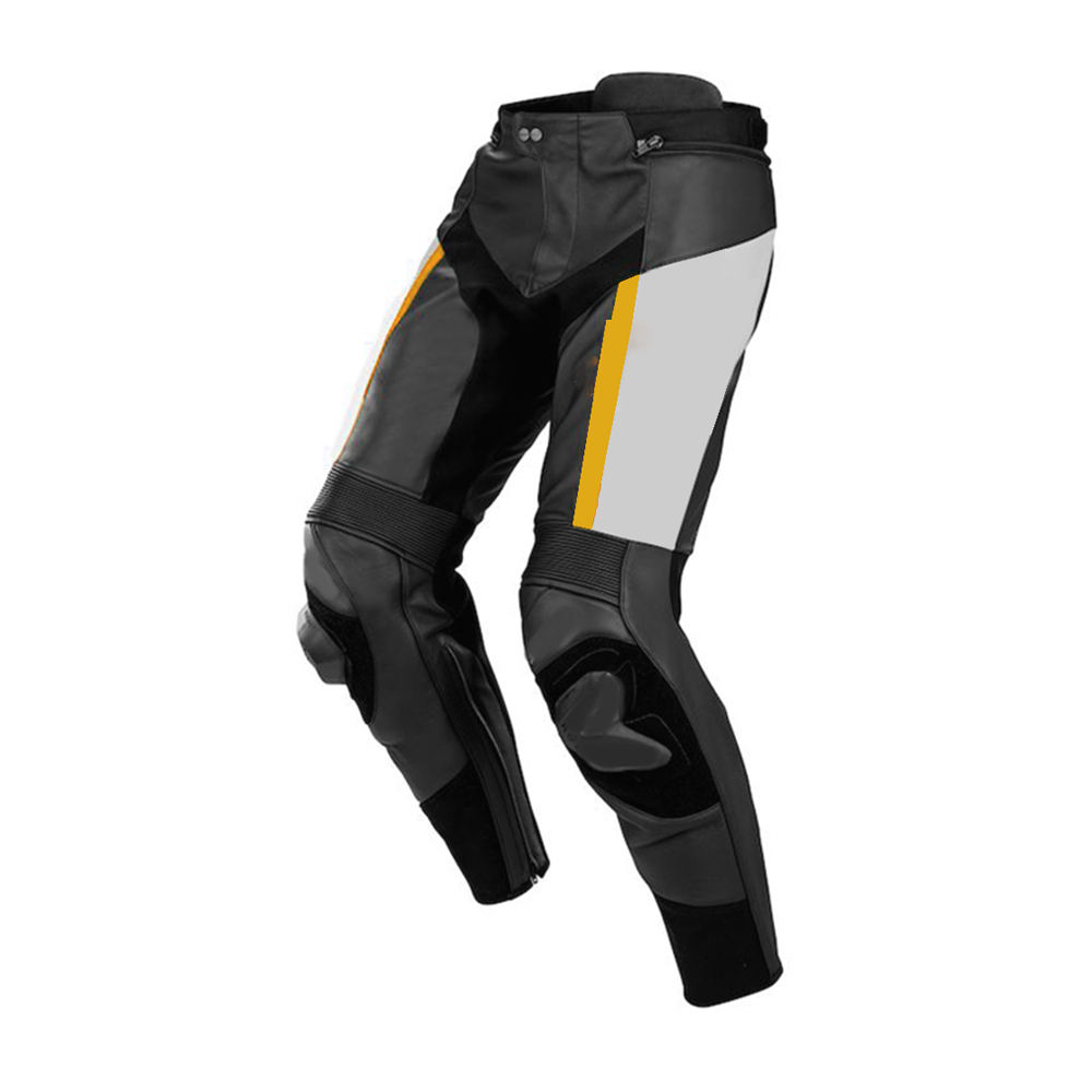 Best Selling Motorbike Racing Sports Pant Offroad Racing Competition Motorbike Pants
