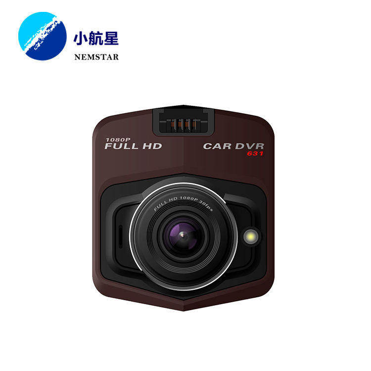 Best Full HD 1080P Car Camera Vehicle Traveling Data Recorder Data Recorder