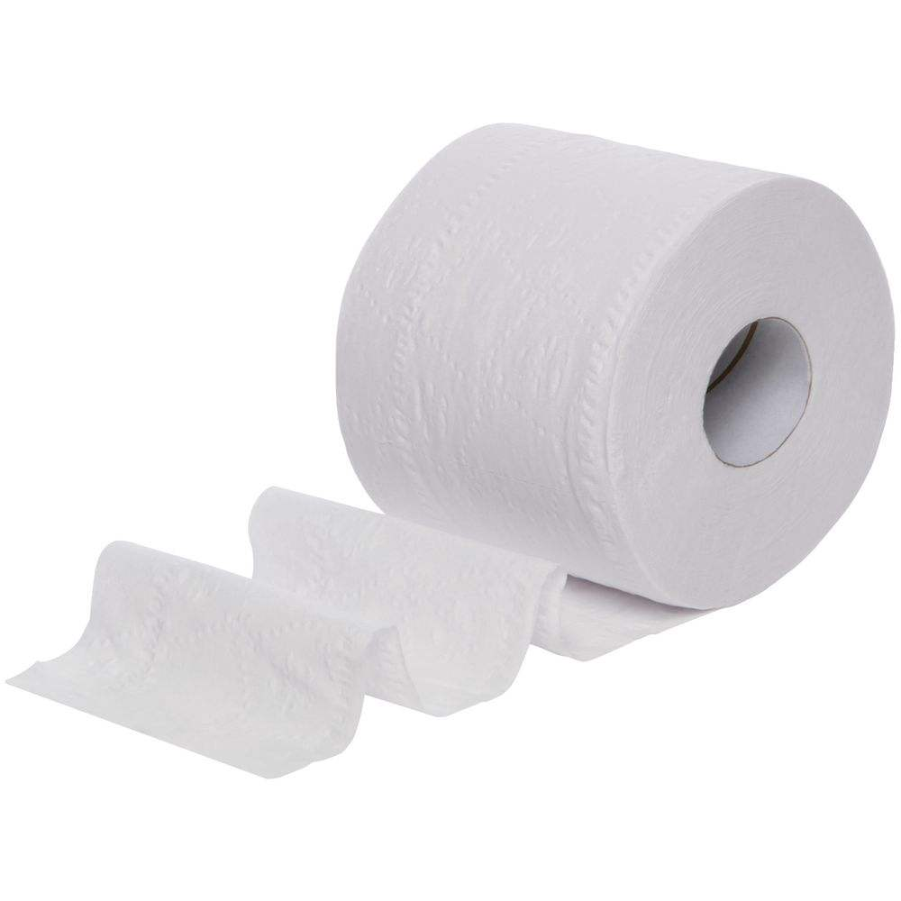 Eco-friendly manufacture factory jumbo roll toilet paper/toilet tissue/toilet roll