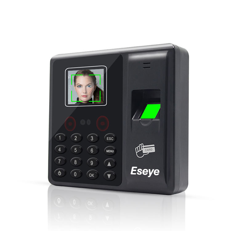 Facial Device Sdk Access Time Attendance Biometric Rfid And Finger Print Machine Acces Control Face Recognition